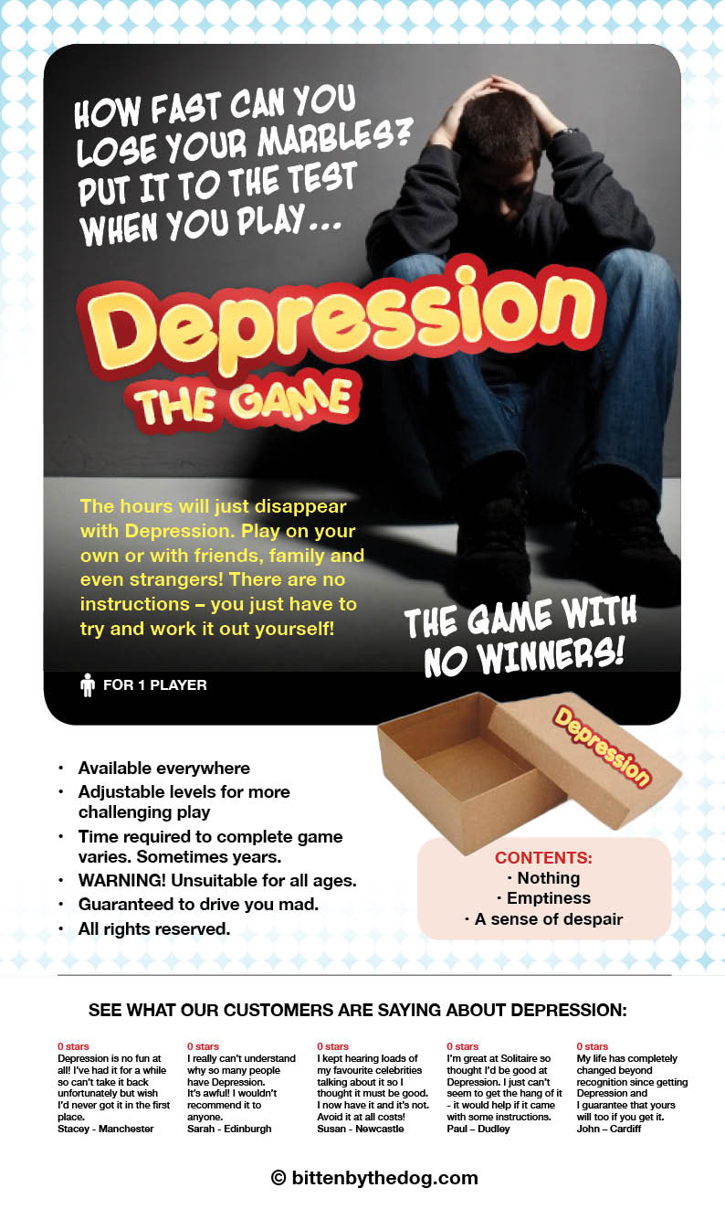 depression advert (2)
